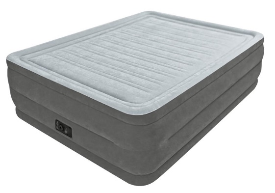 comfortable sleep the night most reviews great s innovations topper toppers mattress for a