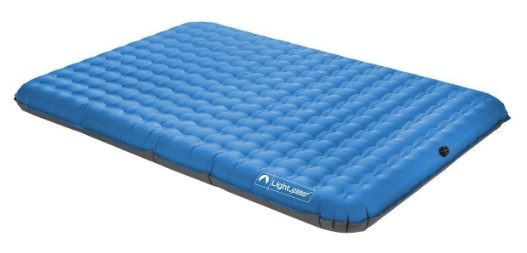 All is yours for Best mattress for lightweight person