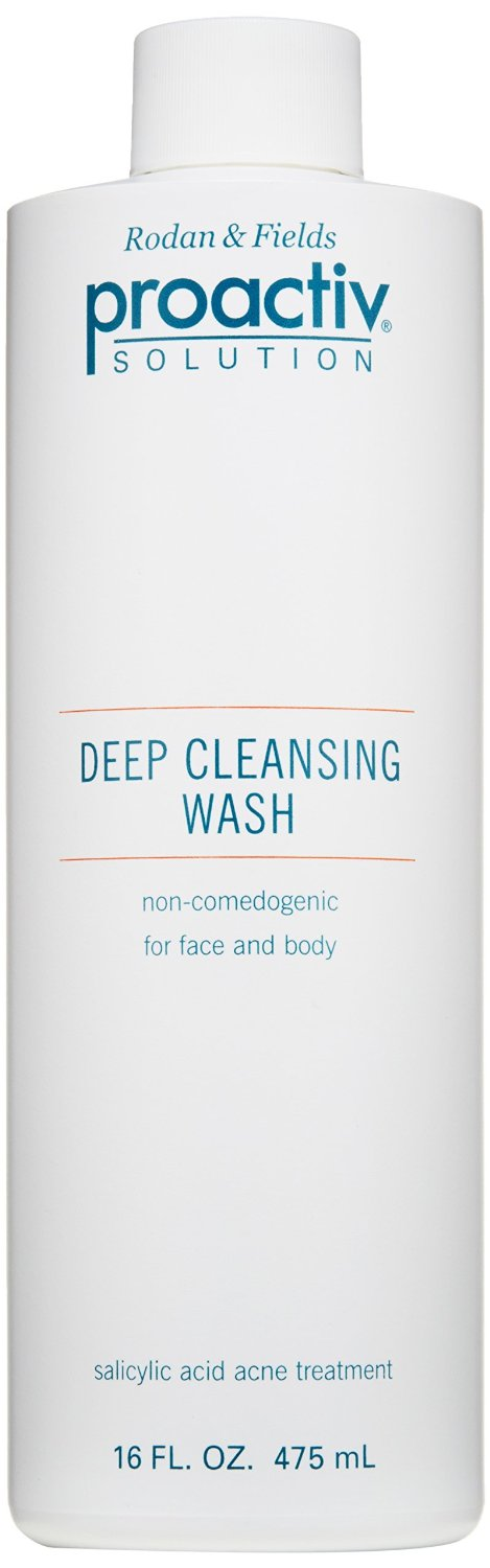 Best Body Wash for Acne Prone Skin Proactiv Deep Cleansing Wash.jpg