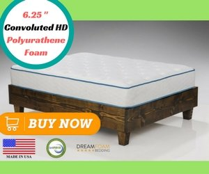 Best Gel Memory Foam Mattress Arctic Dreams 10 Cooling