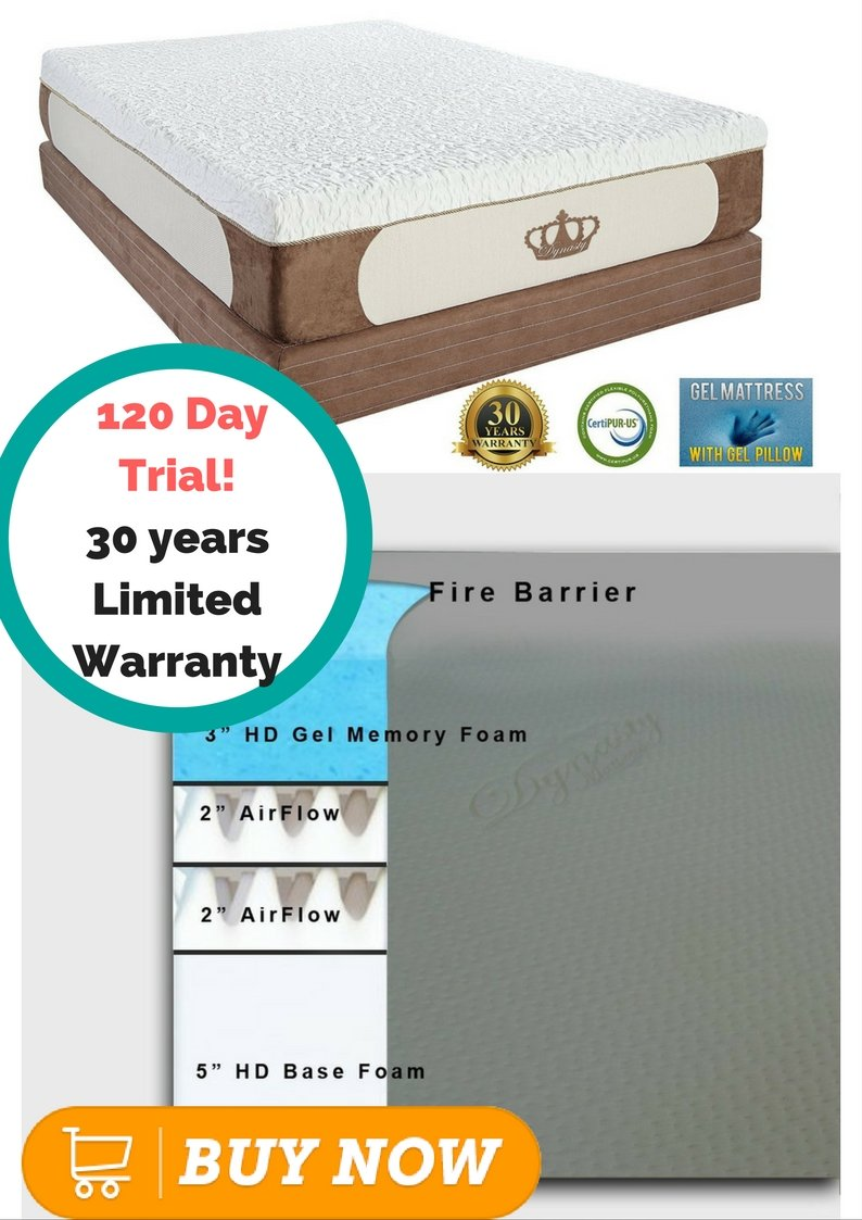 magnificent san search mattress model zone penneys ks air best dynastymattress for bwztvrg amazon uncommon cool most latex foam ple salina sets mattresses home reviews size amazing of bed king breeze durable hub diego pro topper covers boxspring bug comfort inch ca kitchen gel unusual memory