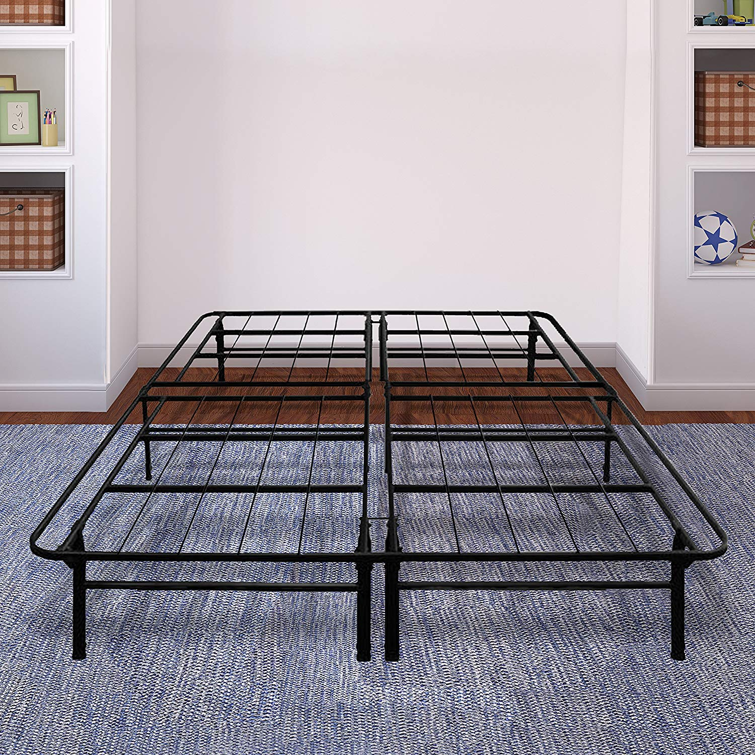 Best Price Bed Frames Review