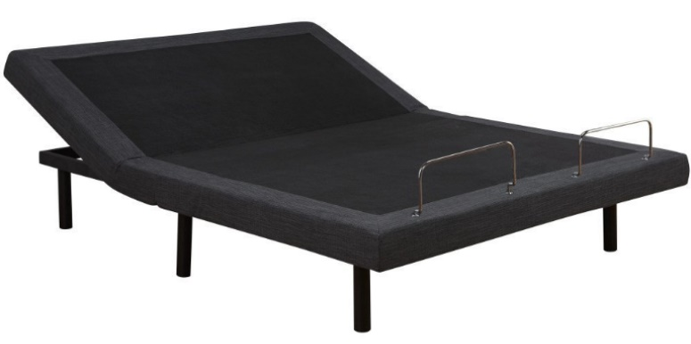 Classic Brands Adjustable Bed Frame Review
