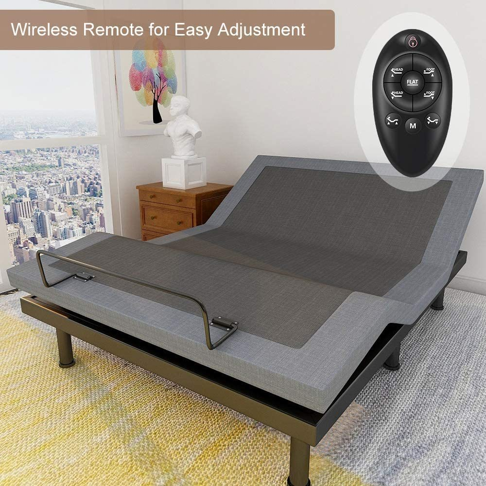 Milemont Review - Remote Control