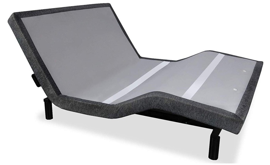 Wall Hugger Adjustable Beds - iDealBed iEscape