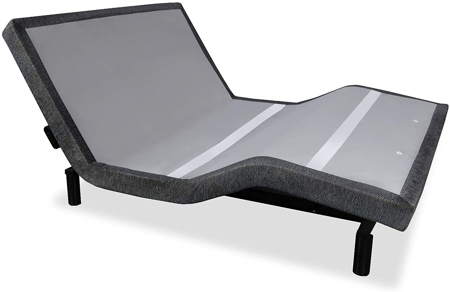 iDealBed iEscape - Best Adjustable Beds for Back Pain