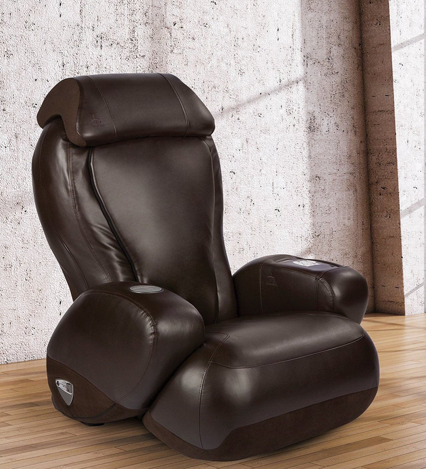 iJoy Massage Chair Reviews – iJoy 2580